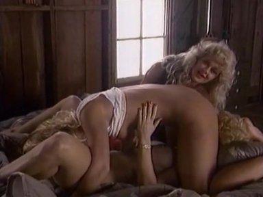britt classic morgan porn BRITT MORGAN PORN MOVIES, PORNSTAR LINGERIE SEX.