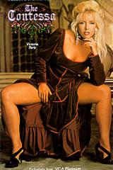 Contessa - classic porn film - year - 1989