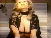 Inside China Lee - classic porn movie - 1984