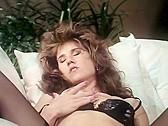 Manbait 2 - classic porn film - year - 1992