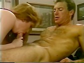 Nikki's Last Stand - classic porn film - year - 1993