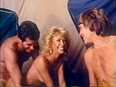 Sunny Side Up - classic porn film - year - 1984