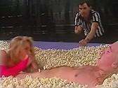 Superstar Sex Challenge 2 - classic porn movie - 1994