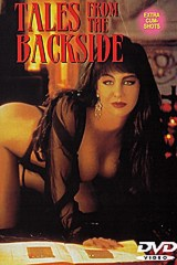 Tales From The Backside - classic porn film - year - 1993