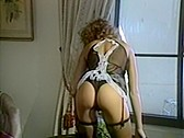 Born to be bad nina hartley
