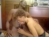 Qualità superiore Interraziale video porno e film porno e Lexington Steele infila.