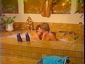 Rough Draft - classic porn movie - 1986