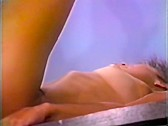Little Kimmie Johnson - classic porn movie - 1983