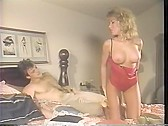 Divorce Court Expose - classic porn film - year - 1987