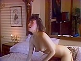 Girls Who Love Girls 1 - classic porn movie - 1989