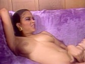 Girls Who Love Girls 16 - classic porn film - year - 1989