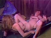 Girls Who Love Girls 18 - classic porn film - year - 1989