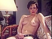Girls Who Love Girls 7 - classic porn film - year - 1989