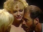 Seduced - classic porn film - year - 1993