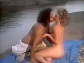 Primal Urge - classic porn movie - 1987