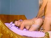 Filles de luxe - classic porn movie - 1981