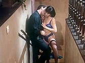 Fous de Linda - classic porn movie - 1995