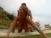 Vetements fantomes - classic porn film - year - 1989