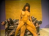 In Loving Color 3 - classic porn film - year - 1992