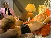 Inn Of Sin - classic porn movie - 1988