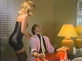 Inn Of Sin - classic porn - 1988
