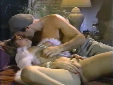 Inn Of Sin - classic porn film - year - 1988