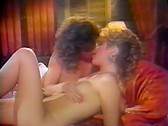 Make Out - classic porn movie - 1988