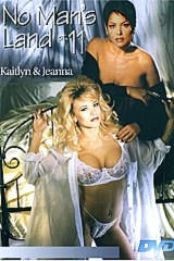 No Man's Land 11 - classic porn film - year - 1995