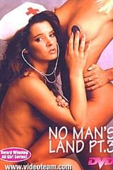No Man's Land 3 - classic porn movie - 1990