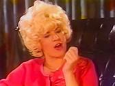 Peggy Sue - classic porn movie - 1987