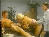 Phone Sex Girls 1 - classic porn film - year - 1987