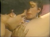 Phone Sex Girls 1 - classic porn movie - 1987