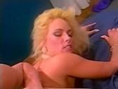 Three Wives - classic porn film - year - 1993