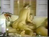 Video Voyeur 2 - classic porn movie - 1989