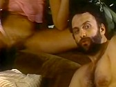 Veronica hart free nude pics