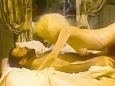 Veronica hart nude