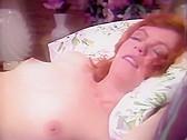 Sweet Spread - classic porn movie - 1986