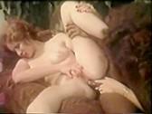 Rolls Royce 6 - classic porn movie - 1980