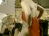 Dick Of Death - classic porn movie - 1985