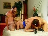 Tigress - classic porn movie - 1995
