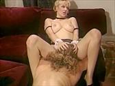 X-tales - classic porn film - year - 1995