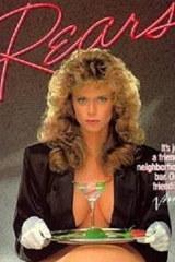 Tracey Adams Actress Porn
