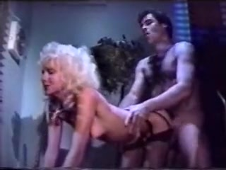 photo Interracial page on vintage sex tube