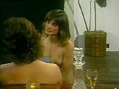 Broadway Brat - classic porn film - year - 1988