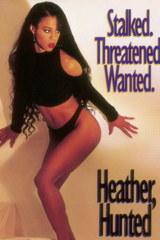 heather-porn-movies