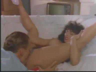 Videografia porno nelly marie vickers