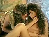 Ice Woman 2 - classic porn movie - 1993