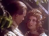 Immortal Desire - classic porn film - year - 1993