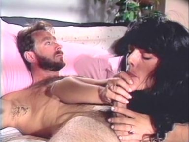 Native Tongue - classic porn film - year - 1993