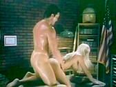 Oral Arguments - classic porn film - year - 1992